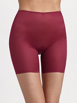 Spanx - Skinny Britches Short