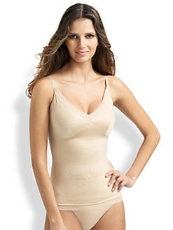 Spanx - Lingerie Strap Camisole