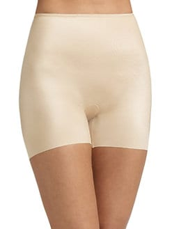 Spanx - Simplicity Girl Short