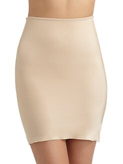 Spanx - Simplicity Half Slip