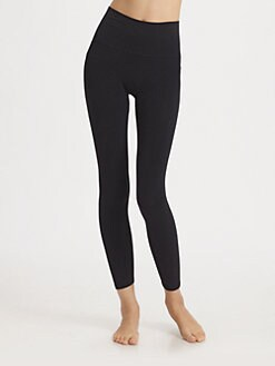 Spanx - Look-At-Me Leggings
