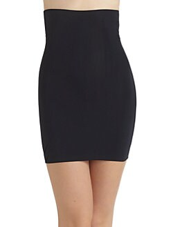 Spanx - Lust Have High Waist Half Slip