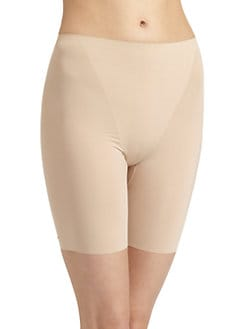 Spanx - Trust Your Thinstincts Mid-Thigh