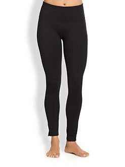 Spanx - Structured Leggings