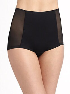 Spanx - Mini Slip