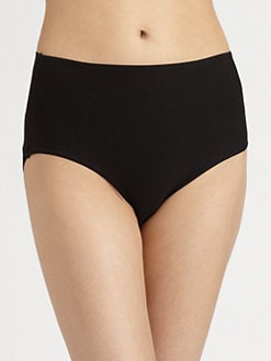 Spanx - Heavens Medium Shaping Briefs