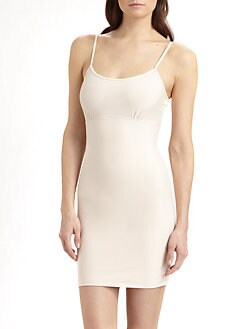 Spanx - Adjustable Strap Slip