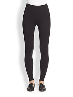 Spanx - Riding Leggings