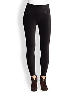 Spanx - Cord Leggings
