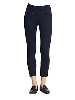 Spanx - Denim Leggings