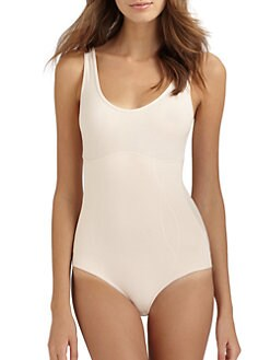 Spanx - Shaping Bodysuit