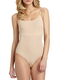 Spanx - Thong Bodysuit