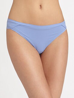 Spanx - Low-Rise Thong