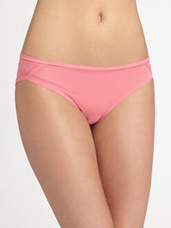 Spanx - Low-Rise Bikini
