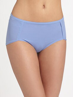 Spanx - High-Cut Brief