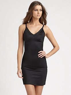 Spanx - Strappy Slip