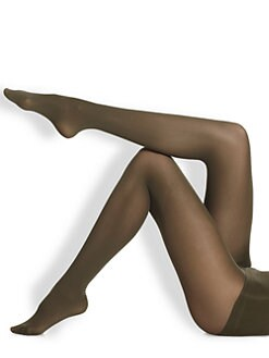 Spanx - Haute Contour Tights
