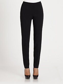 Akris - Melissa Ankle Pants