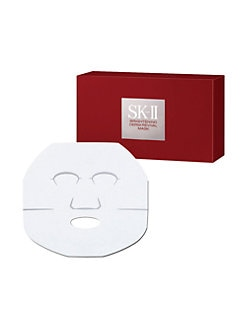 SK-II - Whitening Source Derm Revival Mask