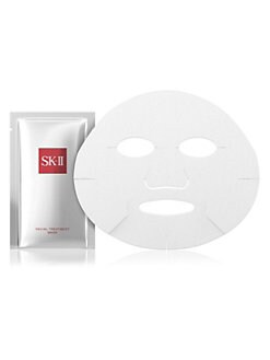 SK-II - Facial Treatment Mask
