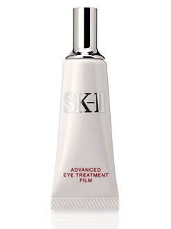 SK-II - Advanced Eye Treatment Film/0.5 oz.