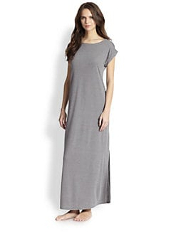 Natori - Shangri-La Sleep Gown