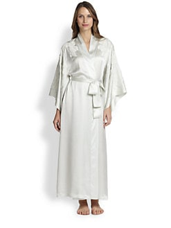 Natori - Vivien Long Robe