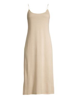 Shangri-La Night Gown