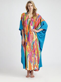Natori - Palau Caftan