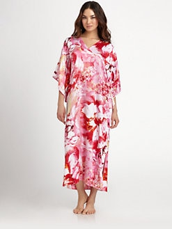 Natori - Bellarocca Caftan