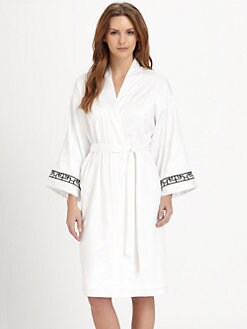 Natori - Ming Short Robe
