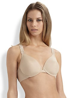 Natori - Body Double Full Fit Bra