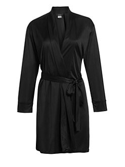 Natori - Alamanda Wrap Robe