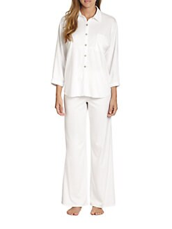 Natori - Bliss Pajama Set