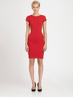 Stella McCartney - Jersey Dress
