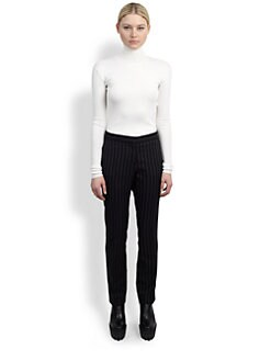 Stella McCartney - Wool Turtleneck