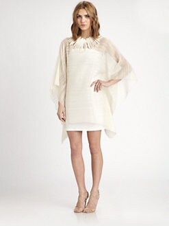 Josie Natori - Caftan Dress