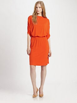 Josie Natori - Isla Dress