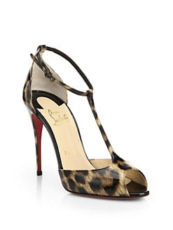 louis vuitton replicas shoes - Shoes - Shoes - Exotics - Saks.com