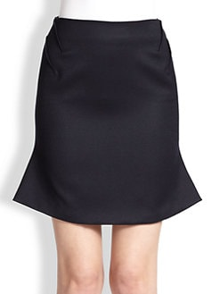 Prabal Gurung - Flare Skirt