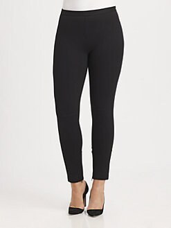 Fuzzi, Salon Z - Classic Riding Pants