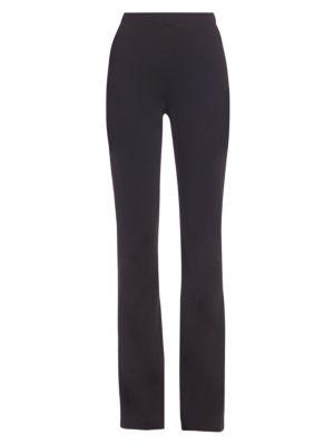 Milano Knit Pants