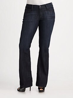 James Jeans, Salon Z - Hector Z Troy Jeans