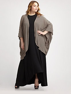 Rachel Pally, Salon Z - Siri Draped Cardigan