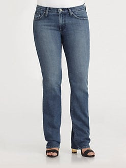 James Jeans, Salon Z - Hunter Z Wimbeldon Jeans