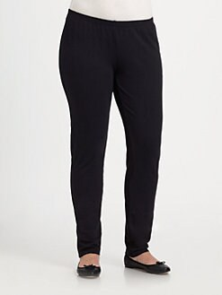 Splendid, Salon Z - French Terry Leggings