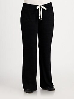 Splendid, Salon Z - Activewear Pants