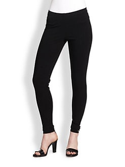 9|15 - Skinny Jersey Leggings