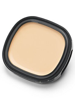 Cle de Peau Beaute - Cream Compact Foundation SPF 18 - Refill