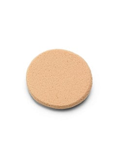 Cle de Peau Beaute - Cream Compact Foundation SPF 18 - Sponge